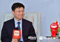中国银行高占斌:助力海外学子 打造业内最全面快捷的跨境金融服务