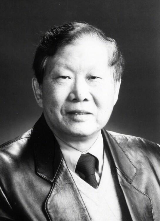 高铁院士王梦恕离世享年80岁 曾主持高铁研发