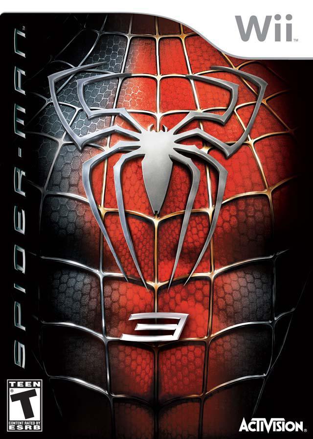 spider-man-3-usa-nintendo-wii_1501579921