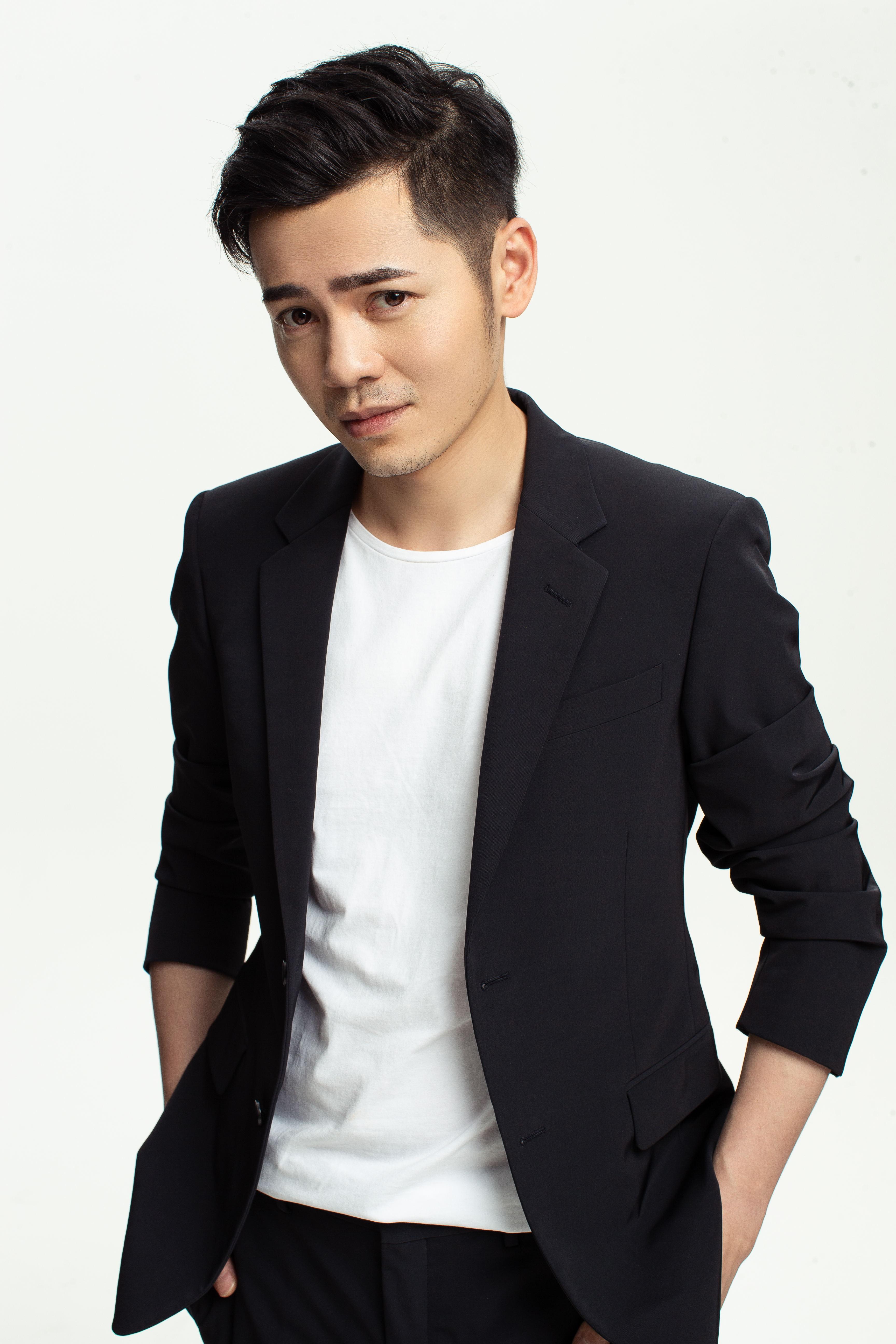 大提琴演奏家 陈卫平