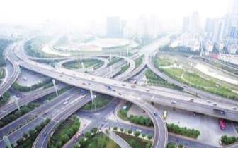 黑龙江省首家保税物流中心(B型)通过验收
