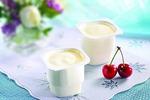 研究显示儿童酸奶中糖分含量惊人