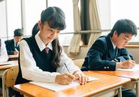 德媒称参加过多补习班成中国学生负担