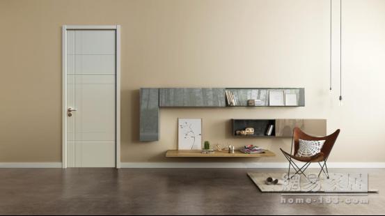 大咖帮帮忙 | 新房隔音差影响居住品质?选一扇好门非常关键