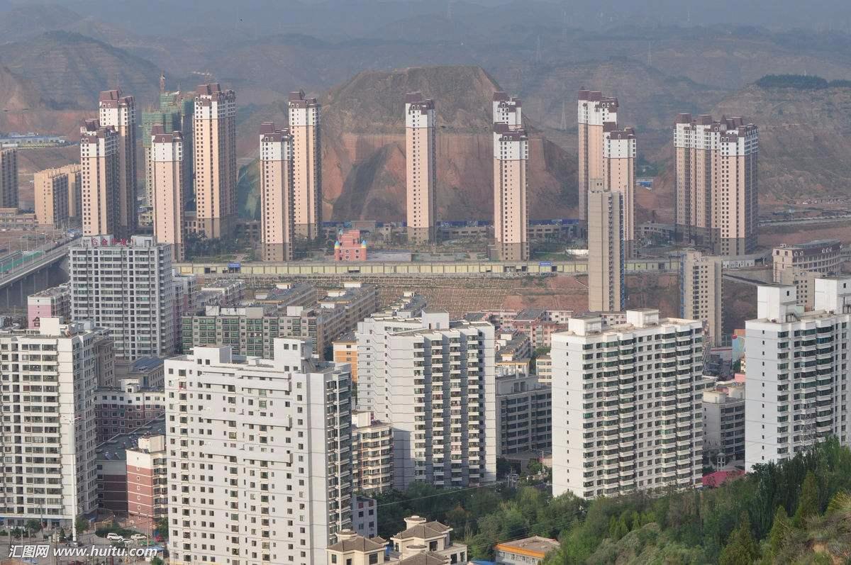 国内房地产企业库存增速放缓 去化压力有所改善