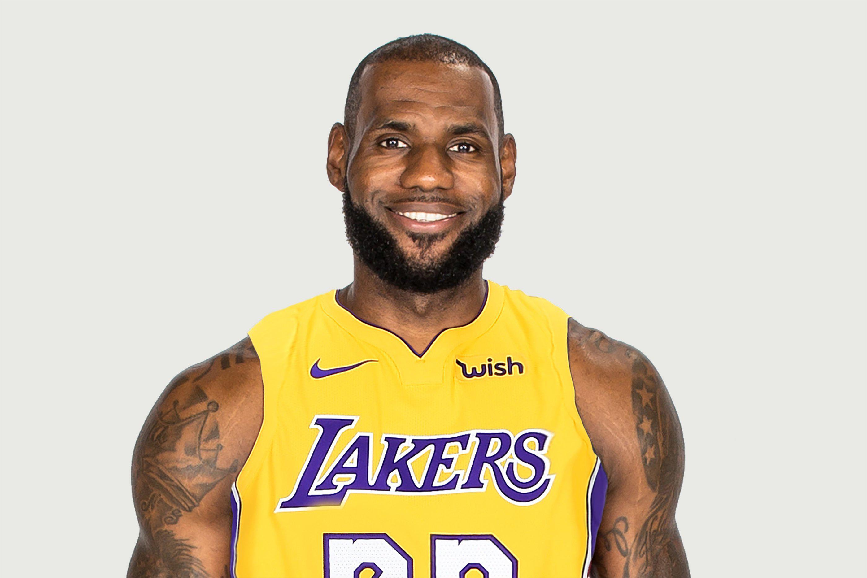 浓眉大眼的全背叛革命了!见过了那么多人设崩塌,你还相信NBA有忠诚吗?