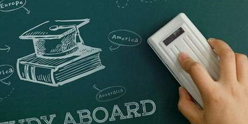 留学生手记:出国后该和爸妈聊点啥?