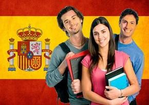 """西班牙新政:留学生可申请""""找工作""""居"""
