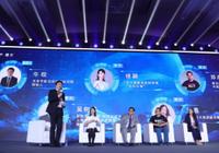 未来航天圆桌对话:中国版SpaceX还需10-20年?