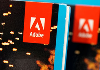 Adobe 47.5亿美元收购市场营销软件开发商Market