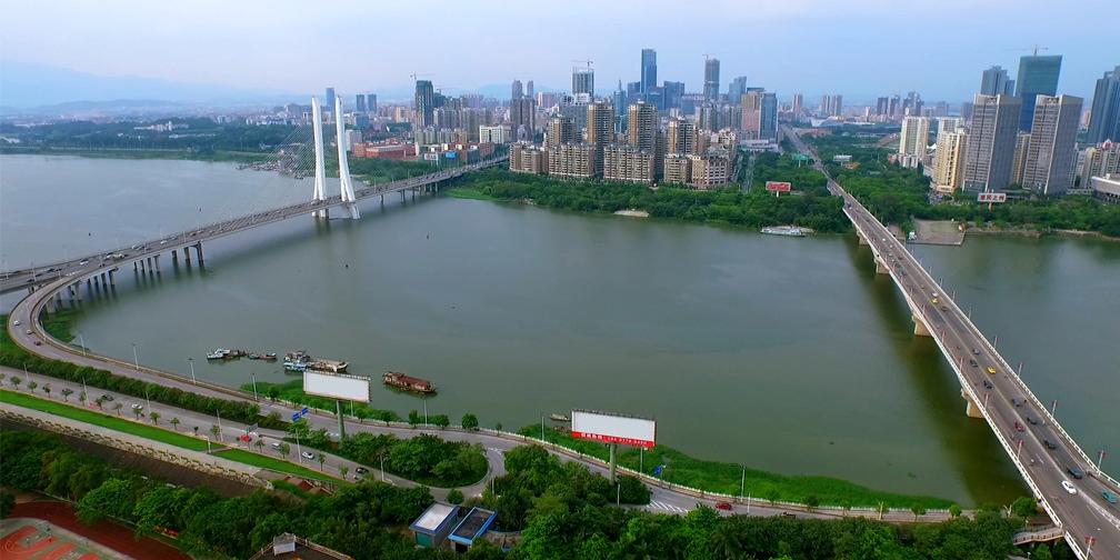 惠城普通住房标准调整 专家解读楼市新动向