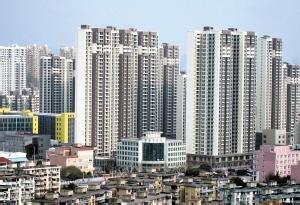 中国城市价值白皮书即将发布