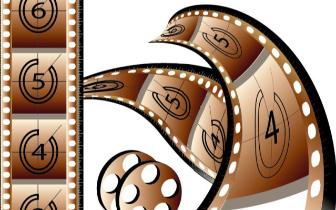 长治城区微电影原创作品展播活动圆满落幕