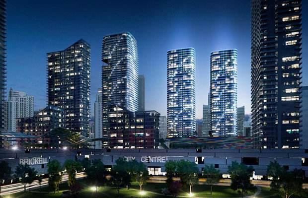 大力发展住房租赁行业 并全面放开养老服务市场