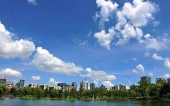 云南5州市建跨区域联防联控 实施蓝天保卫战计划