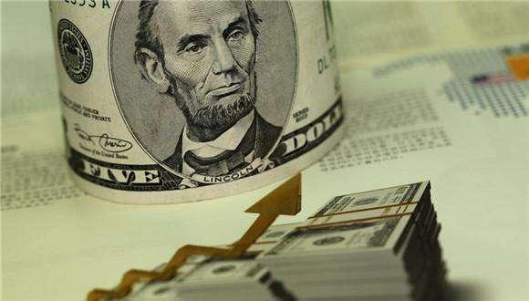 离岸央票将对汇率做何影响?