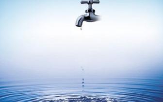 长乐东区水厂扩建工程开工 预计在2019年6月供水