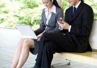 双语阅读:英国专家称上下班通勤也该算工作时间