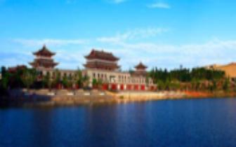 璧山:聚焦建设全域景区 打造重庆郊区旅游优秀目的地