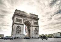 签证新政:毕业四年内均可申请回法国找工作