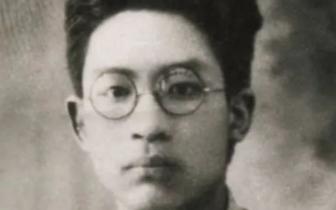 """李翔梧:""""为了苏维埃 你们勇敢地前进吧"""""""