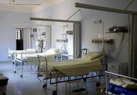双语阅读:癌症细胞竟随器官移植传播