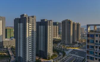 四城区29日开始受理公租房申请 今年首次有租赁补贴