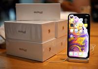 新iPhone拆解:部件来自英特尔和东芝 高通三星