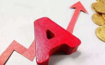 """趋势反转难实现A股或陷入2008年投资""""怪圈"""""""