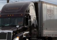 谷歌母公司投资卡车创企Convoy 估值超过10亿美