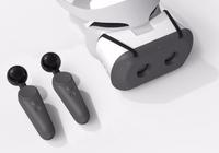 谷歌为Daydream VR提供所有安卓应用支持