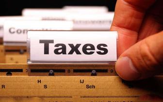 江苏税务局:影视人员涉税问题案件仍在调查中