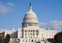 谷歌和FB或遭白宫反垄断彻底调查 被控存在政治