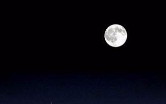 中秋节|剥桂圆皮 海边赏月 那些年海南人记忆中的中秋节