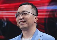 赵明否认荣耀独立传言:将与华为品牌一起全球夺