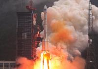 BBC:中国北斗导航系统走向全球 它真能匹敌GPS