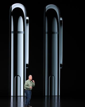 iOS12史上最安全 美警方还能轻松破解吗