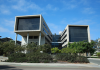 【名校之路】美国国家级运算大脑之一——超级计算机中心