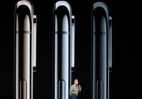 iOS 12系统史上最安全 美国警方还能轻松破解吗
