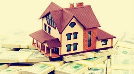 上半年个人住房贷款增速放缓 热点城市房贷比重下降