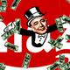 美媒:贝佐斯太有钱不正常,他应该让美国更