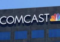 386亿美元!康卡斯特成英国天空电视台最高竞价