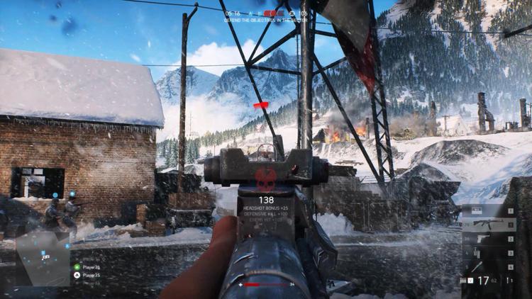 爱玩游戏早报:《荒野大镖客2》同捆PS4 Pro公布 库巴公主引热潮