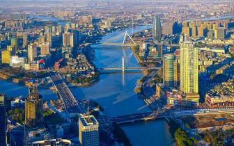 2018 城市人才生态指数发布 宁波和杭州成最值得关注的城市