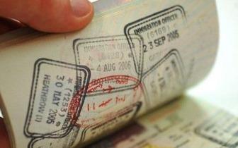 美国旅游探亲签证拒签档案能调取吗 原因查询