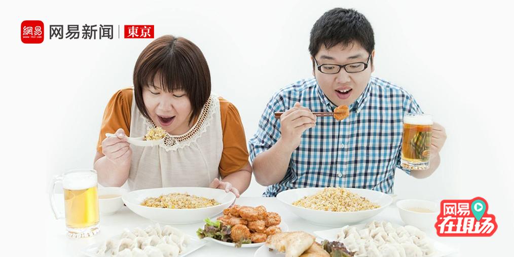"""这些""""日本制""""健康食品的真相你敢看吗"""