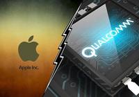高通指控苹果偷窃芯片机密 以提高英特尔芯片功