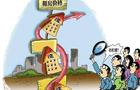 住房租赁市场