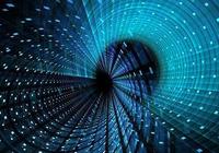 白宫将召开量子计算会议 谷歌、英特尔等参与