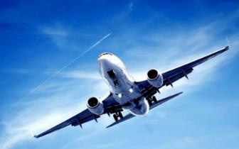 全球最繁忙机场排行榜:亚特兰大第一 北京第二